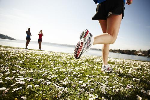 importancia de la resistencia aerobica