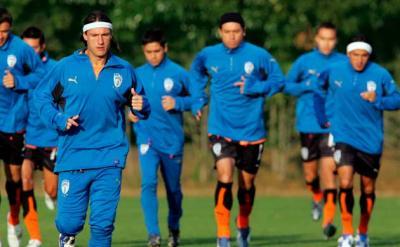 El deporte es salud el ejercicio medicina ropa para for Deportes para adelgazar