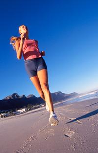 B2C21 Regole interna La importancia de los hidratos de carbono en el ejercicio