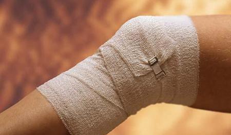 Me duele la rodilla izquierda que puede ser