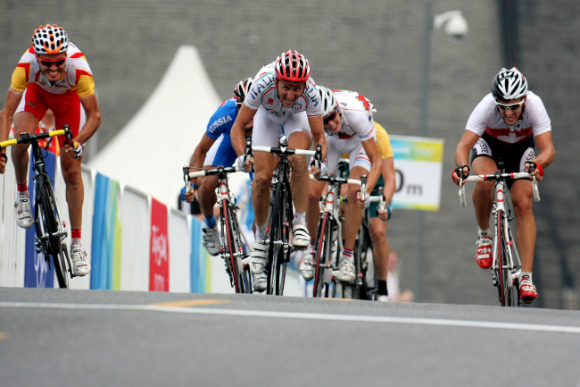 ciclistas-w580