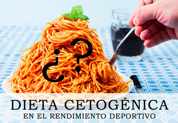 DIETA CETOGENICA-w580