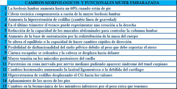 cambios morfologicos y funcionales-w580