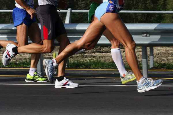 correr estres tibial-w580