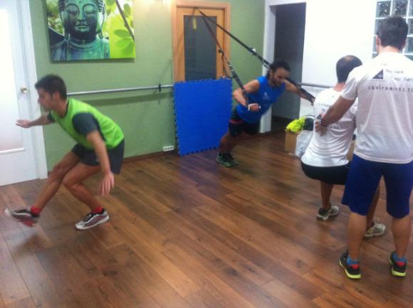entrenamiento funcional-w580